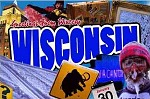 Badger State Winter Recreation Guide