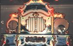 Click Me To Play The 1924 Wurlitzer Band Organ